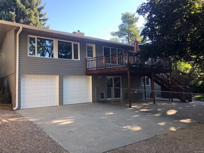 10470 W 74th Place, Arvada, CO 80005 - #: 7045766