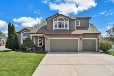 11208 W Dumbarton Drive, Littleton, CO 80127 - MLS#: 7046813