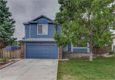 10253 Woodrose Court, Highlands Ranch, CO 80129 - #: 7047998