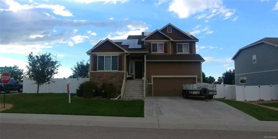 3395 Bayberry Lane, Johnstown, CO 80534 - #: 7048631