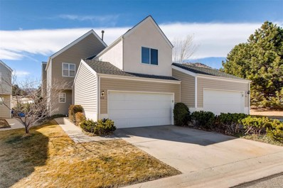 502 Parkview Court, Golden, CO 80403 - MLS#: 7051560