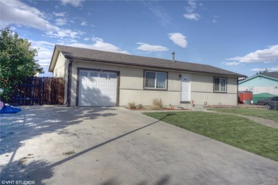 2181 E 83rd Place, Denver, CO 80229 - #: 7056213