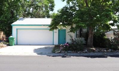 102 Yakima Street, Lochbuie, CO 80603 - #: 7060379
