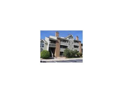 12043 W Cross Drive UNIT 304, Littleton, CO 80127 - MLS#: 7065615