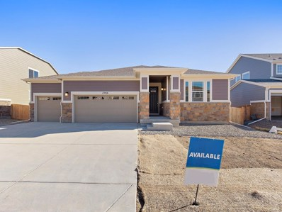 17056 Navajo Street, Broomfield, CO 80023 - #: 7070144