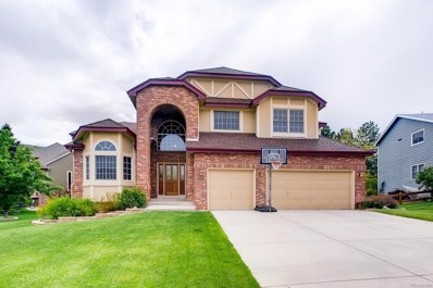2862 Wyecliff Way, Highlands Ranch, CO 80126 - #: 7070649