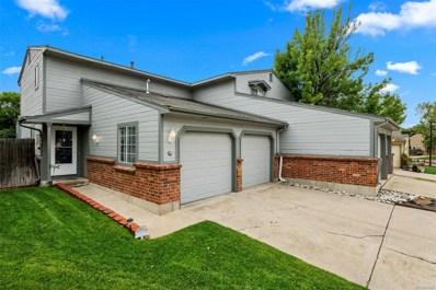 12548 Fairfax Street, Thornton, CO 80241 - #: 7077216
