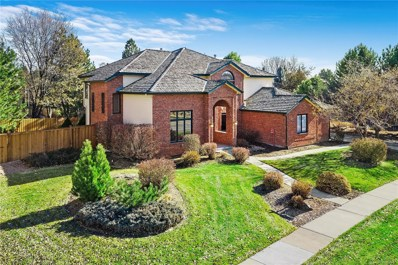 2030 Emerald Drive, Longmont, CO 80504 - #: 7077283