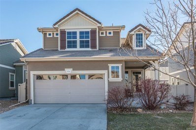3761 Balsawood Lane, Johnstown, CO 80534 - MLS#: 7080804