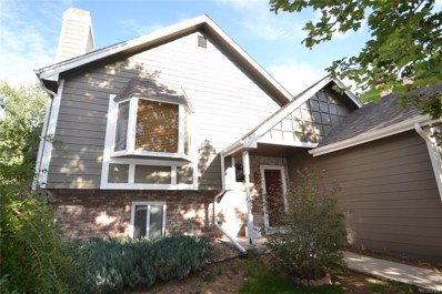 4756 S Yampa Street, Aurora, CO 80015 - MLS#: 7081603