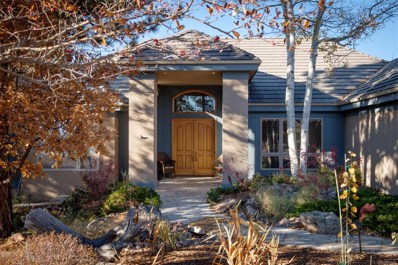 167 Glengarry Place, Castle Rock, CO 80108 - #: 7088773