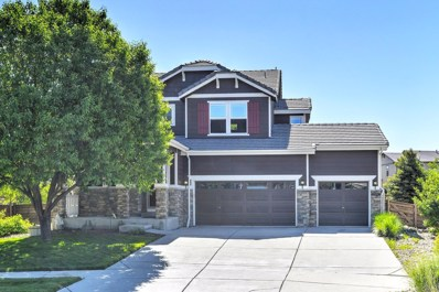16768 E 106th Place, Commerce City, CO 80022 - MLS#: 7091696