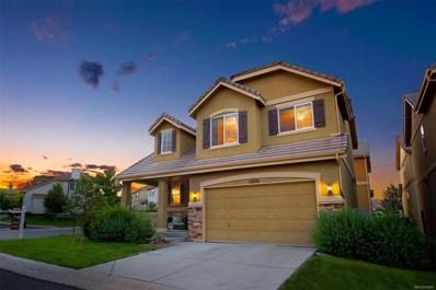 12026 E Lake Circle, Greenwood Village, CO 80111 - MLS#: 7094026