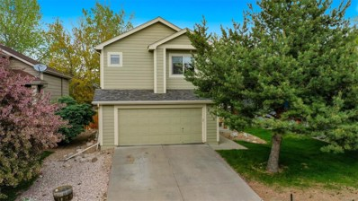2012 Skye Court, Fort Collins, CO 80528 - MLS#: 7104822