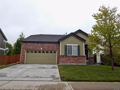 16461 Race Street, Thornton, CO 80602 - #: 7107274