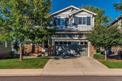 3583 E 141st Place, Thornton, CO 80602 - MLS#: 7116174