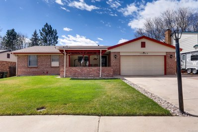 12935 Columbine Circle, Thornton, CO 80241 - #: 7117628