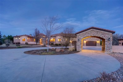 2102 Shoreside Drive, Berthoud, CO 80513 - MLS#: 7117886