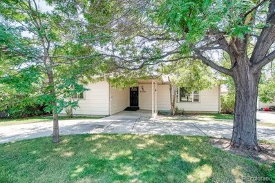 2870 W 91st Place, Federal Heights, CO 80260 - #: 7123049