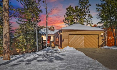 23475 Bluestem Drive, Golden, CO 80401 - #: 7124142