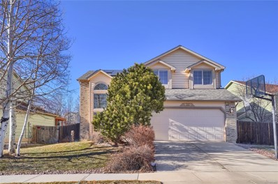 9130 Bellcove Circle, Colorado Springs, CO 80920 - #: 7129869