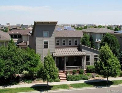9121 E 33rd Avenue, Denver, CO 80238 - MLS#: 7147185