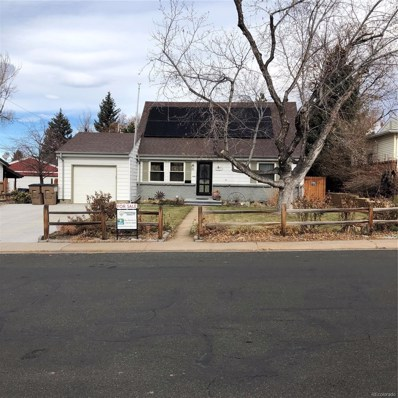 3491 W 94th Avenue, Westminster, CO 80031 - #: 7150434