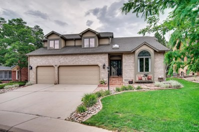 1467 Dunsford Way, Broomfield, CO 80020 - #: 7151655
