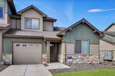 3580 S Lisbon Court, Aurora, CO 80013 - #: 7153502