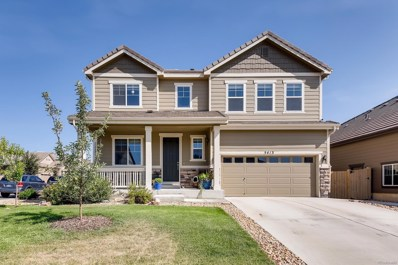 5413 E 125th Drive, Thornton, CO 80241 - #: 7163203
