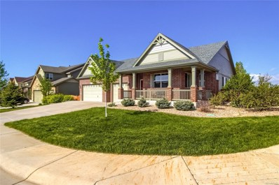 13391 Locust Court, Thornton, CO 80602 - #: 7167627