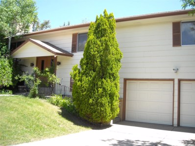 8130 Knox Court, Westminster, CO 80031 - MLS#: 7176104