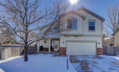 22274 E Oxford Place, Aurora, CO 80018 - MLS#: 7177297