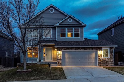 198 Laramie Court, Castle Rock, CO 80104 - #: 7178529