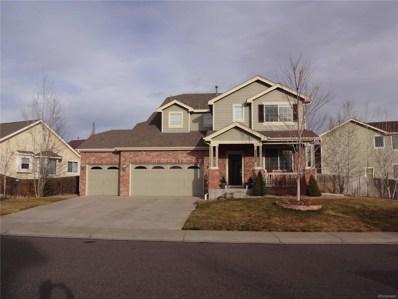11332 Jersey Lane, Thornton, CO 80233 - MLS#: 7183016
