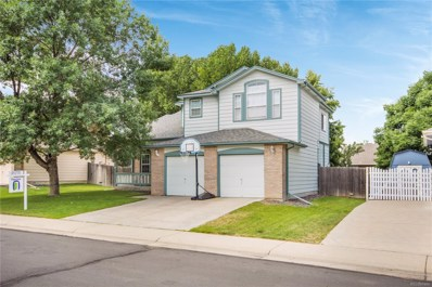 12117 Elizabeth Street, Thornton, CO 80241 - #: 7185798
