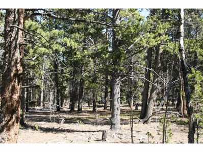 691 Green Bottle Circle, Fairplay, CO 80440 - MLS#: 7190412