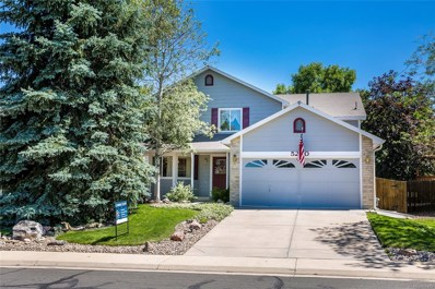 5240 E 120th Place, Thornton, CO 80241 - MLS#: 7197231