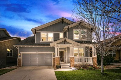 1879 Caleta Trail, Longmont, CO 80504 - #: 7200323