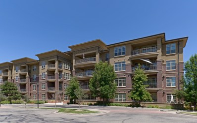 7820 Inverness Boulevard UNIT 208, Englewood, CO 80112 - MLS#: 7205422