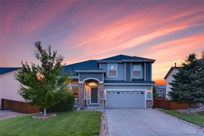 12667 Kearney Street, Thornton, CO 80602 - #: 7206055
