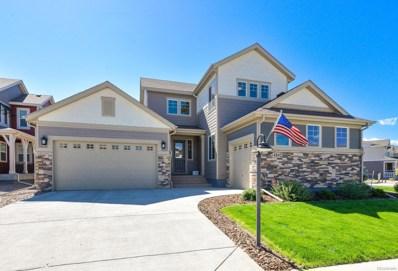 4102 Mandall Lakes Drive, Loveland, CO 80538 - MLS#: 7209318
