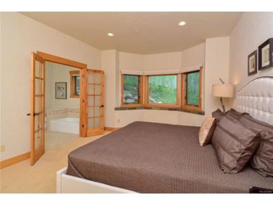 1245 Golden Eagle Road, Silverthorne, CO 80498 - MLS#: 7210957
