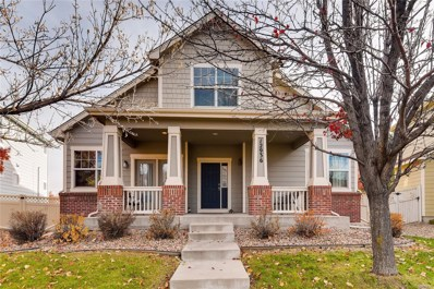 12936 Vallejo Circle, Westminster, CO 80234 - MLS#: 7211114