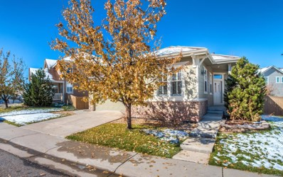3079 Redhaven Way, Highlands Ranch, CO 80126 - #: 7211462