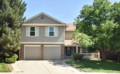 9932 Grove Place, Westminster, CO 80031 - MLS#: 7211929