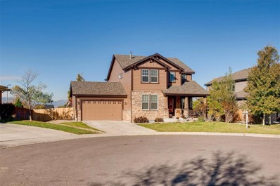 13905 Albion Way, Thornton, CO 80602 - MLS#: 7217729