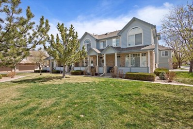 1219 W 112th Avenue UNIT C, Westminster, CO 80234 - #: 7220809