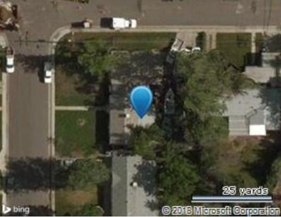 3000 S Ash Street, Denver, CO 80222 - #: 7220820