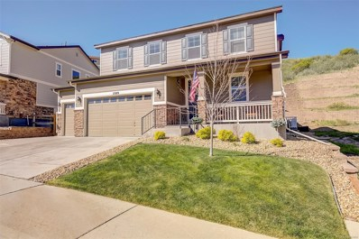 2389 McCracken Lane, Castle Rock, CO 80104 - #: 7222424